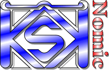 Nomic Logo